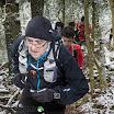 Trail des Cabornis 2016