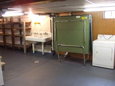 basement_remodeling_Uncle-HandyMan (2).JPG