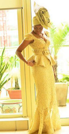 fashion ankara kitenge african women dresses african prints