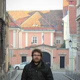 Zagreb - Vika-9986.jpg