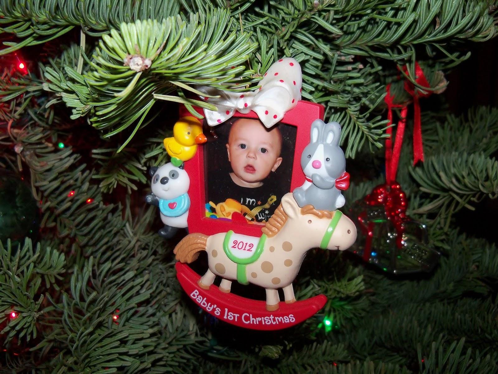Christmas 2012 - 115_4823.JPG