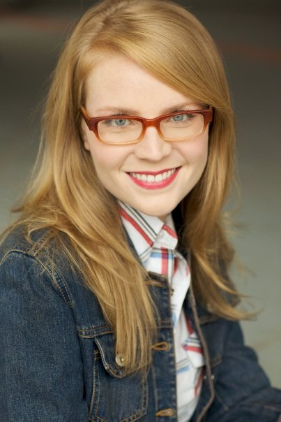 Emily Tarver Profile pictures, Dp Images, Display pics collection for whatsapp, Facebook, Instagram, Pinterest, Hi5.