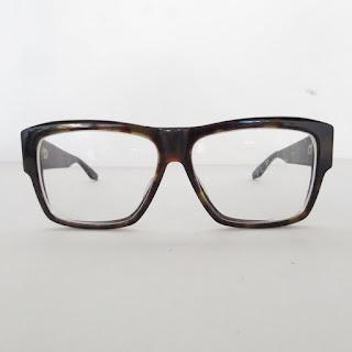 Dita Rx Insider Eyeglass Frames