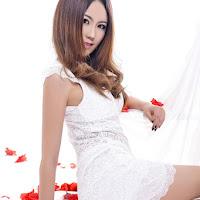 LiGui 2014.01.29 网络丽人 Model 可馨 [53P] 000_0719.jpg