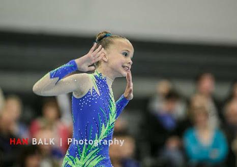 Han Balk Fantastic Gymnastics 2015-2185.jpg