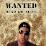 Isaiah CHAVEZ's profile photo