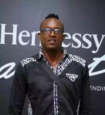 Dancehall music can never die in Nigeria —Marvelous Benjy - Africa Bell
