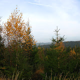 Montaneu - Ardenne settembre 2011