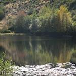 Lagoas da Serpe e Ocelo_63.JPG