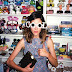 The IT Girl | Alexa Chung | Look Book