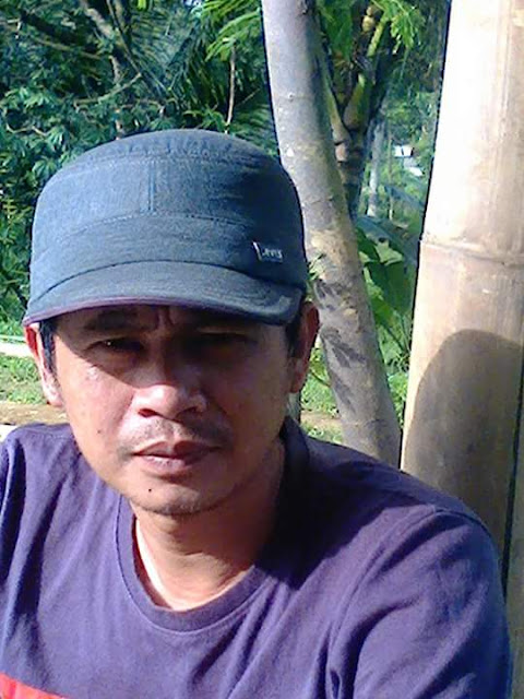 Khazanah per-Udin-an di Dusun Legokbarong