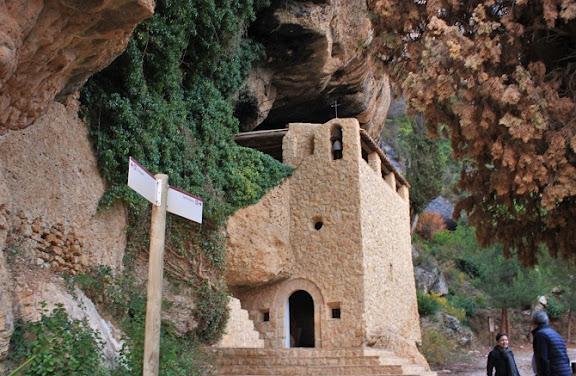 Ermita Sant Esteve.jpg