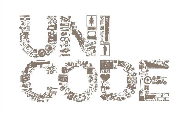 [Unicode+Header%5B4%5D]