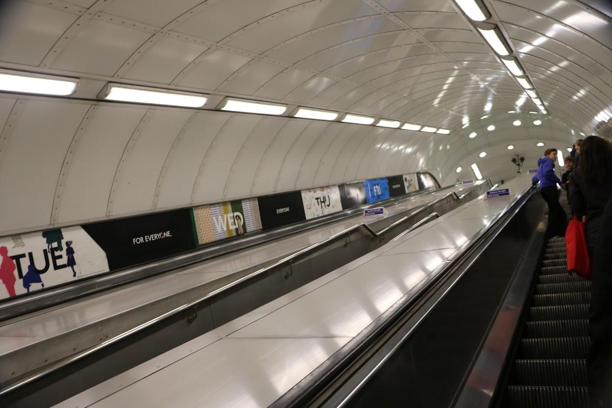 The London Underground 0017.JPG