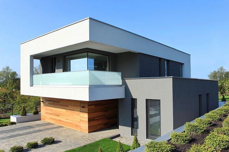 imagenes-fachadas-casas-bonitas-y-modernas44