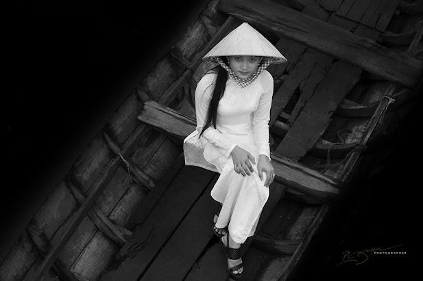 Anh Nhiep anh gia Nguyen Vu Phuoc