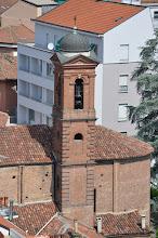 Photo: Campanile di San Silvestro