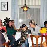 20110114 Clubabend Januar 2011 - DSC_0055.JPG