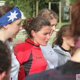 Coupe de France Féminine et Master - IMG_6840.JPG