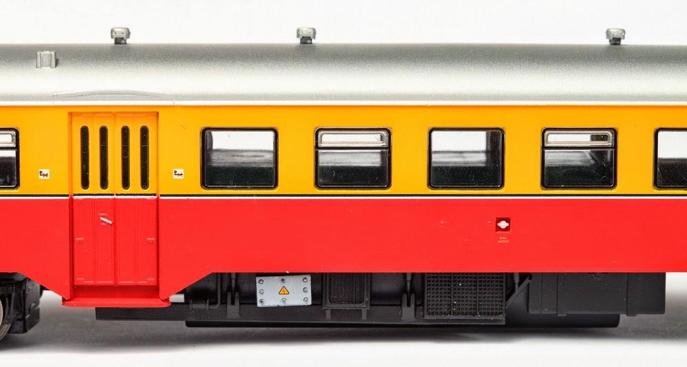 TO 4402 rood en blauw 15-12-2012 300,00 IMG_4097.JPG