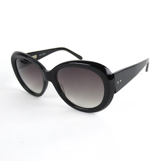 Derek Lam Beatrice Sunglasses