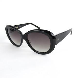 Derek Lam Beatrice Sunglasses