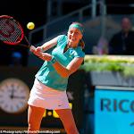 Petra Kvitova - Mutua Madrid Open 2015 -DSC_5530.jpg