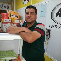 Hassan Ali Photo 15