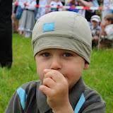 20100614 Kindergartenfest Elbersberg - 0152.jpg