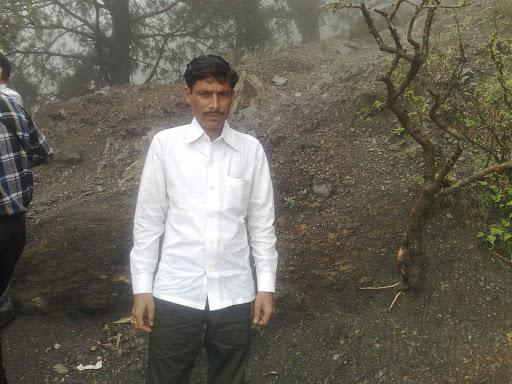 Jawaid Akhtar Photo 21