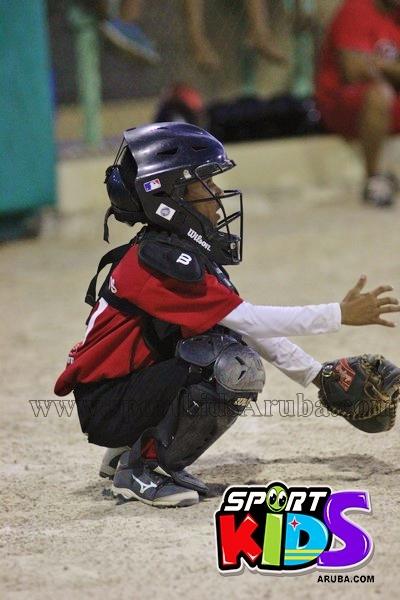 Hurracanes vs Red Machine @ pos chikito ballpark - IMG_7523%2B%2528Copy%2529.JPG