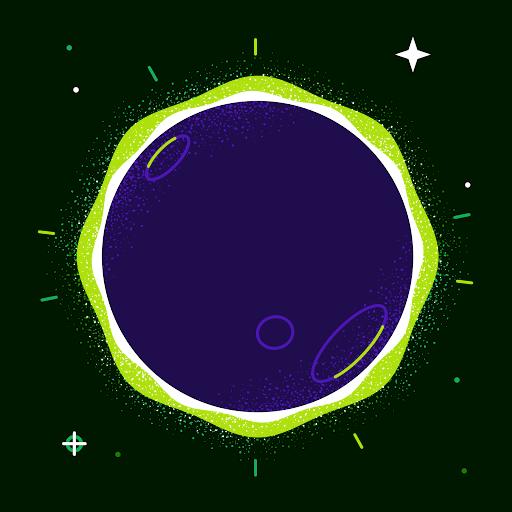 Vincentiu