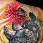 Tatuagem-rinoceronte-omoplata.jpg
