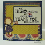 MC0344-F My Hero Honors August 2011