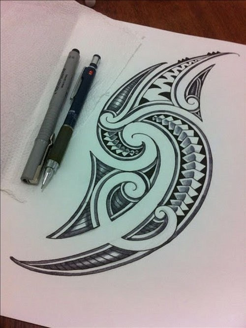 tatuagens_maori_46
