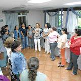 ANDES 21 DE JUNIO Conversatorio y Taller - DSC01245.JPG