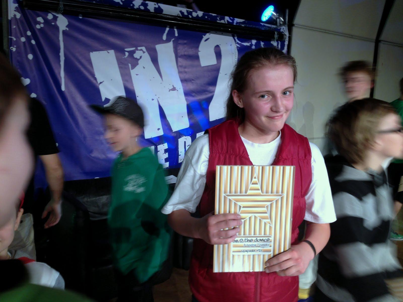In 2 The Dance Klaipeda - IMG_1488.JPG