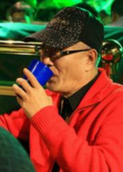 Hou Tongjiang  Actor