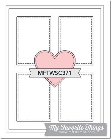 MFT_WSC_371