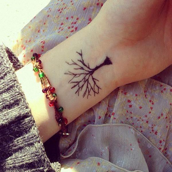 arvore_de_tatuagens_28