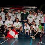 SpinningmarathonBurghHaamstede2015Blok1