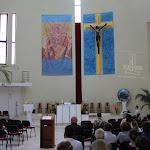 Krištofova nedeľa 2011