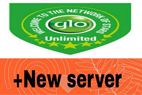 New glo 0.00kb proxy server