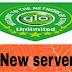 New Glo August 2017 0.0k Free Browsing Working Via New Proxy Server