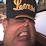 yonmes narea's profile photo