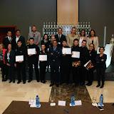 Fotografía de: ¡Llega el X Concurso de Coctelería Bacardi CETT 2016! | CETT
