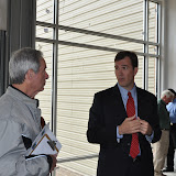UACCH Foundation Board Hempstead Hall Tour - DSC_0147.JPG