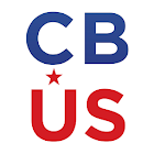 Columbus icon
