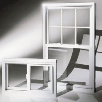 Eclipse Windows Manufactured by Earthwise Cincinnati, Available @ Tri-State Wholesale Building Supplies Cincinnati OH