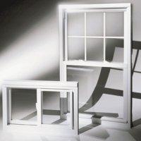 Eclipse Windows Manufactured by Earthwise Cincinnati, Available @ Tri-State Wholesale Building Supplies Cincinnati OH